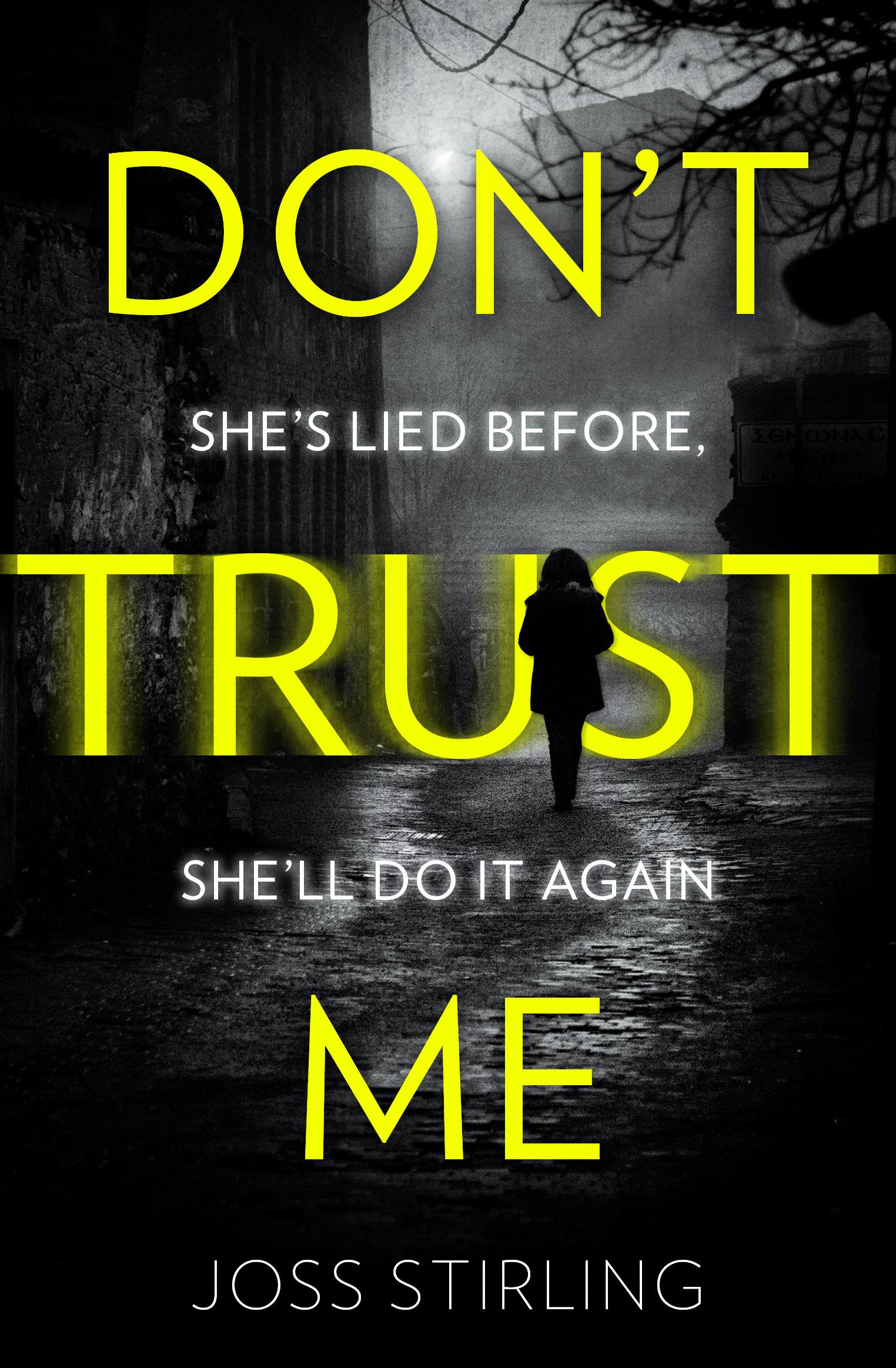 Dont_trust_me_