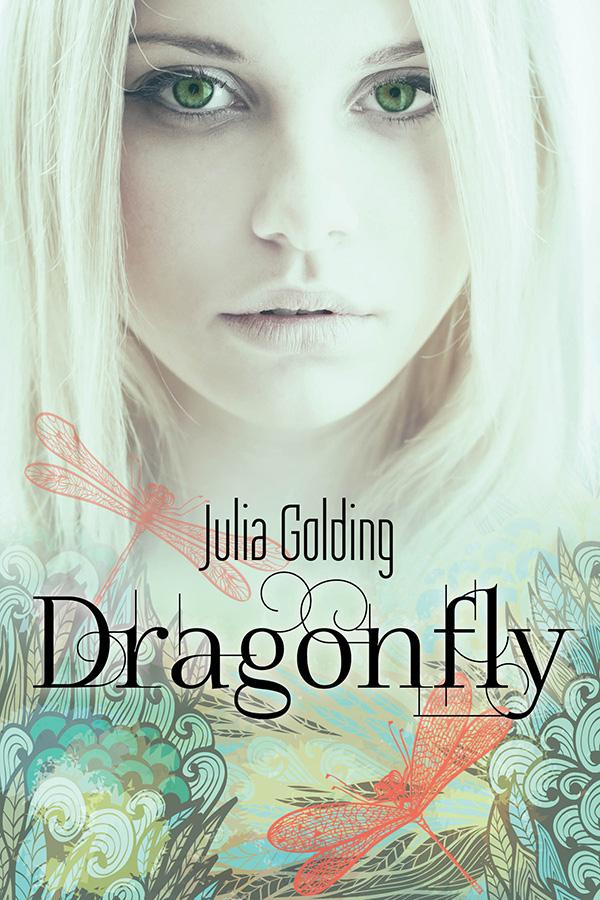 Dragonfly Cover MEDIUM WEB copy