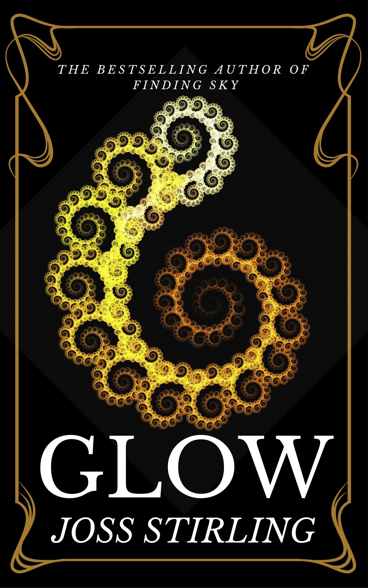 glow kindle