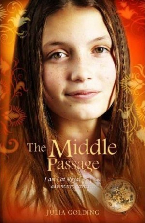 julia_golding_the_middle_passage-e1335183227939-300x460