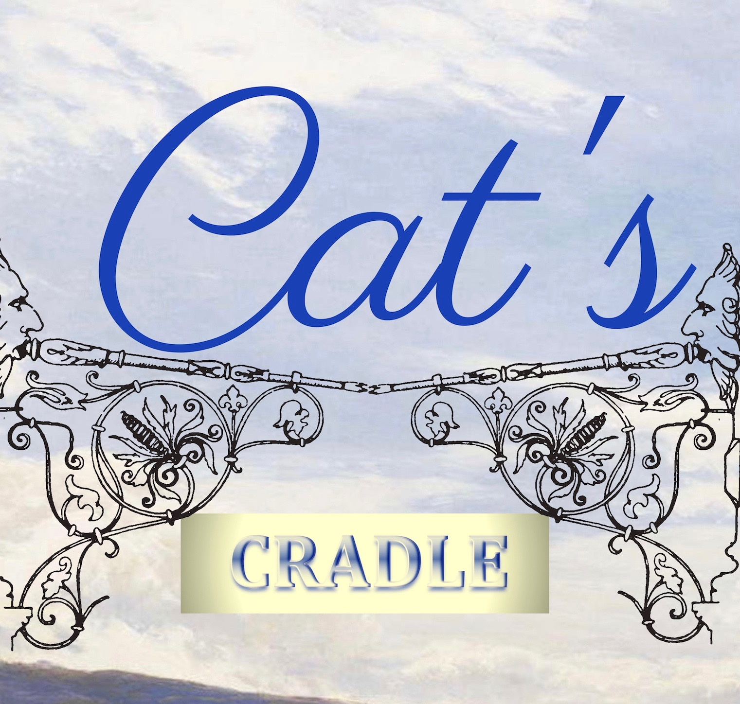 New editions of Cat Royal books